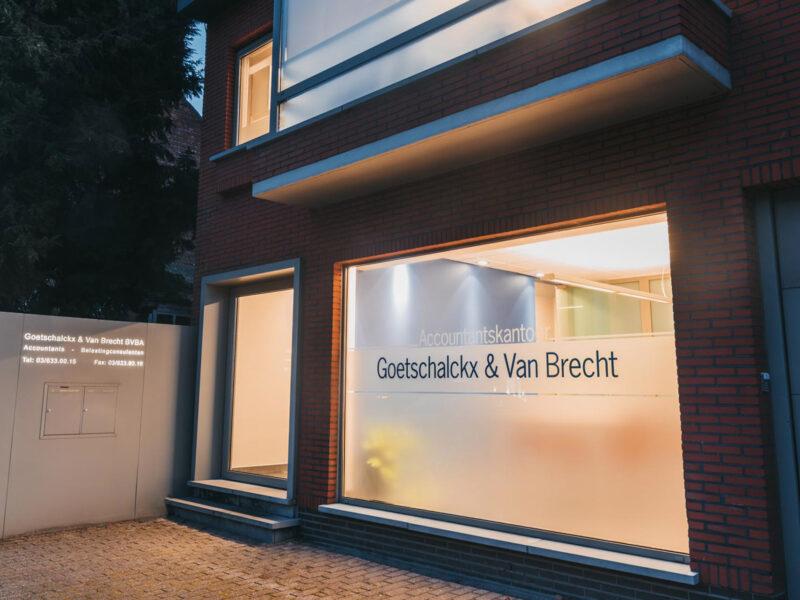 goetschalckx-vanbrecht-over-ons-05