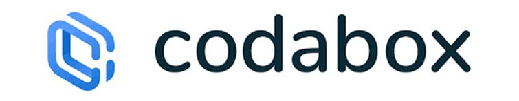 logo-codabox