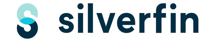 logo-silverfin